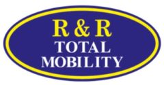 R&R TOTAL MOBILITY